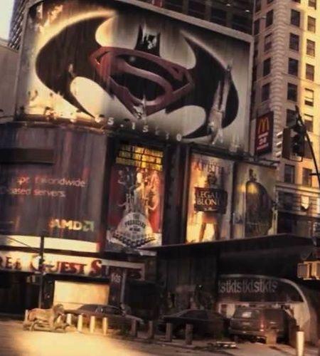 Batman-Superman-I-Am-Legend