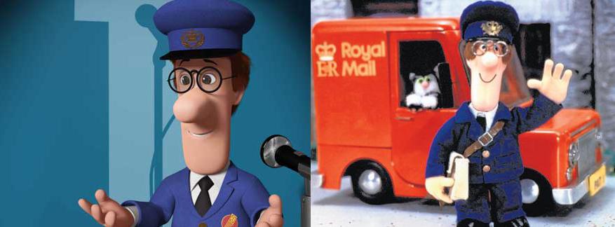 PostmanPatMovie copy