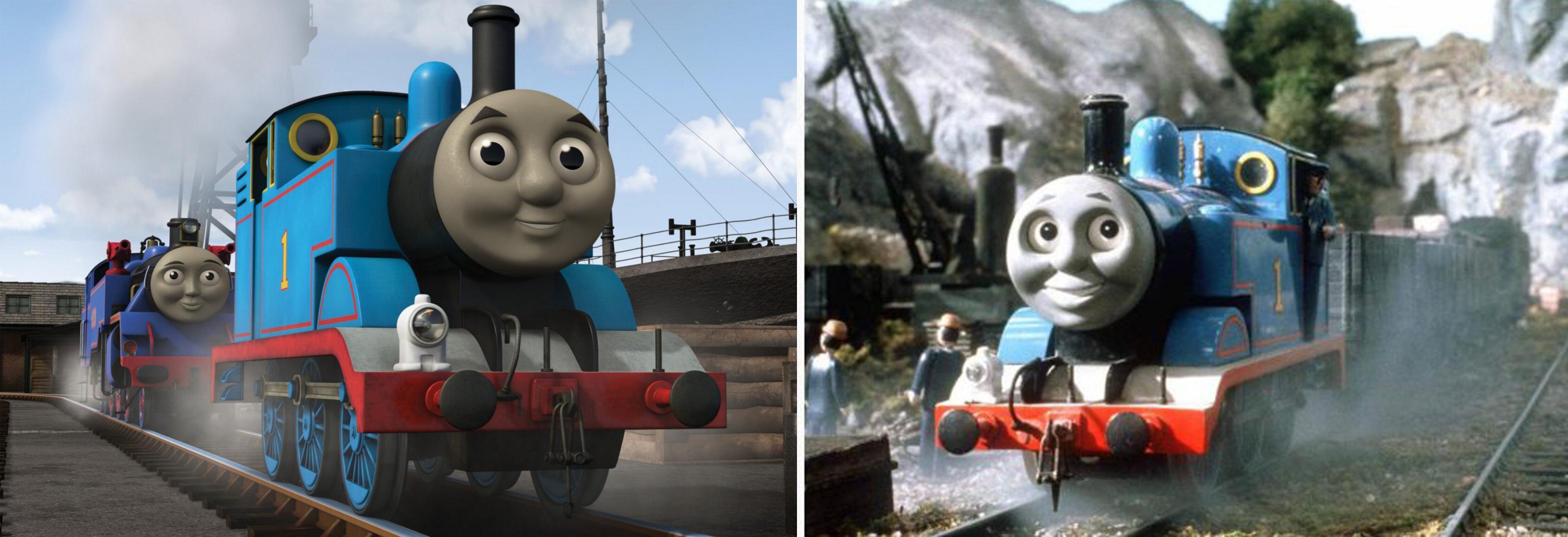 Thomas-the-Tank-Engine-LR25 copy