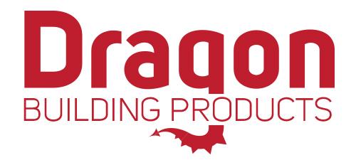 Dragon branding