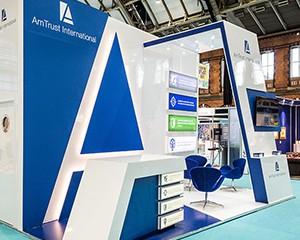 Amtrust Exhibitions