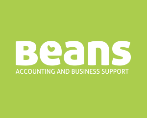 Beans Accounting and Business Services
