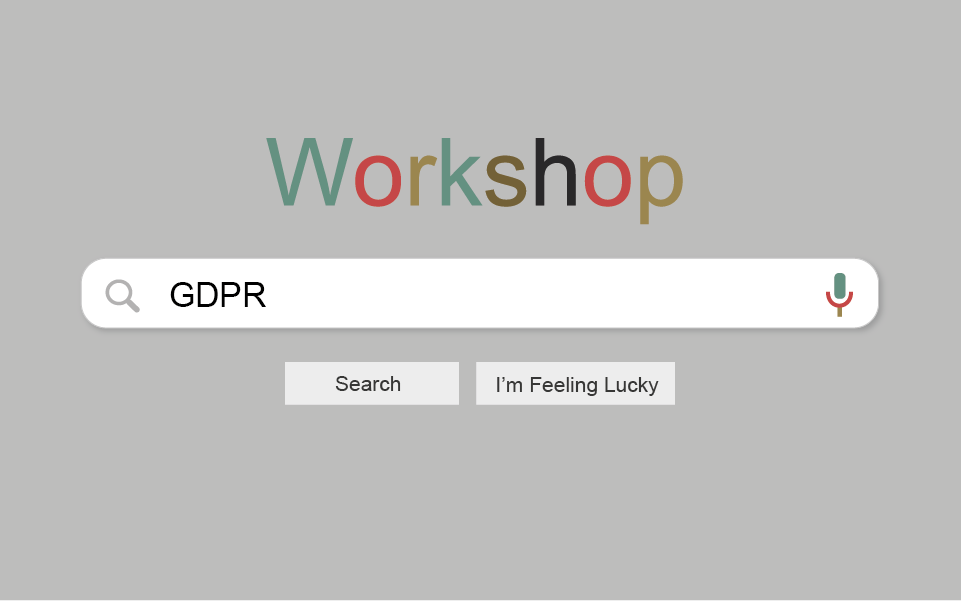 Top Most Googled Questions on GDPR – Answered!