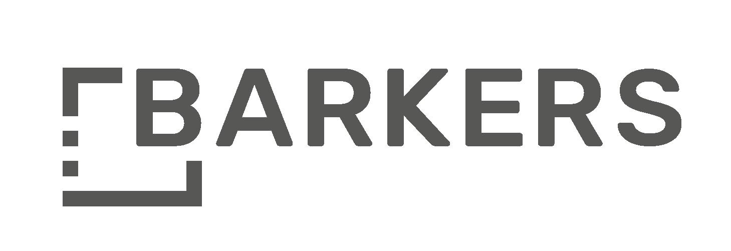 Logos_Company_Barkers_350x120