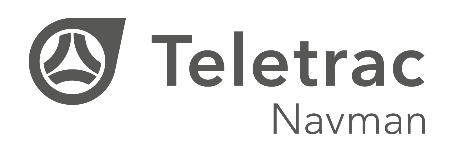 Logos_Company_TeletracNavman-350x120