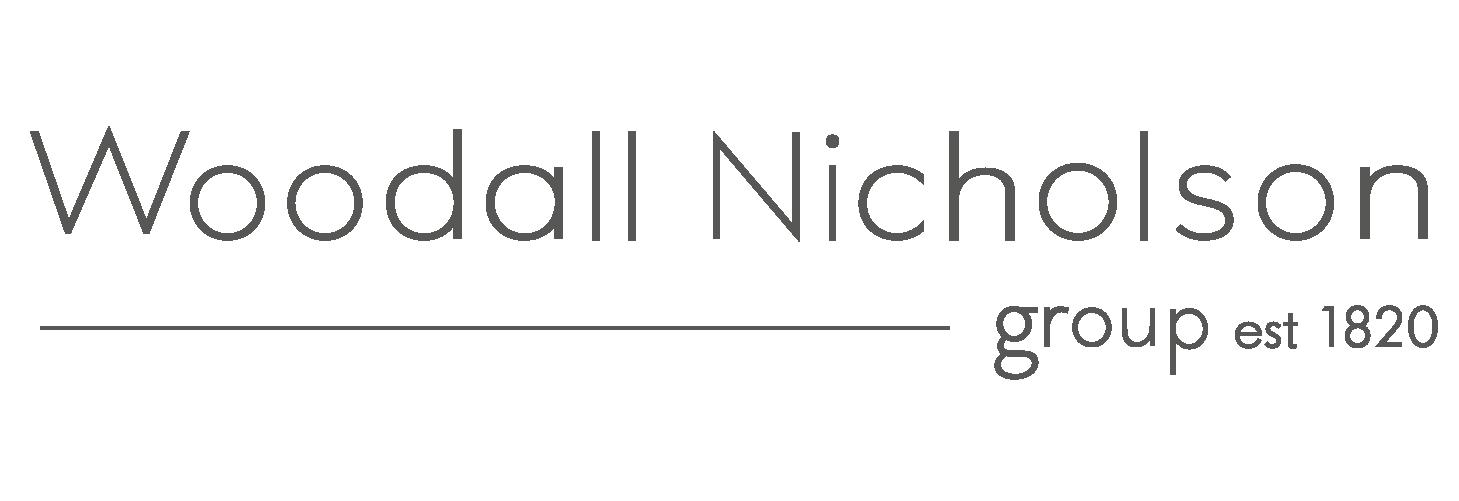 Logos_Company_Woodhall_350x120