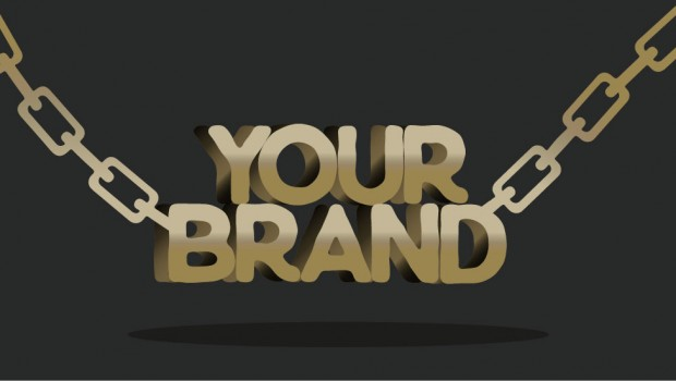 How can design add value to a brand?